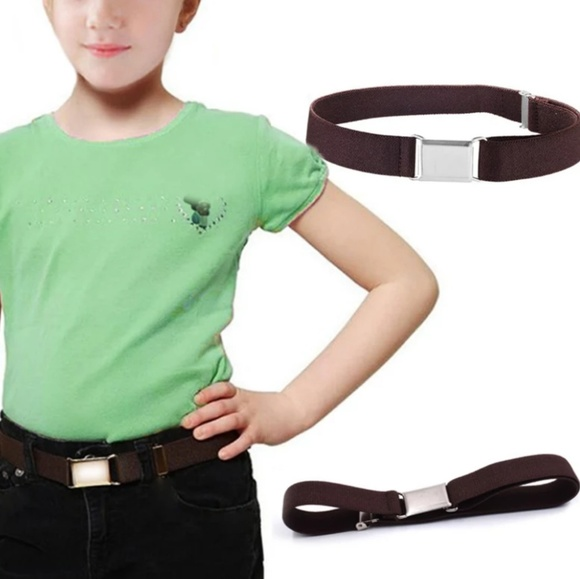 adjustable stretchy belt Other - One Size Fits All Completely Adjustable Belt